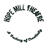 Hope Mill Theatre