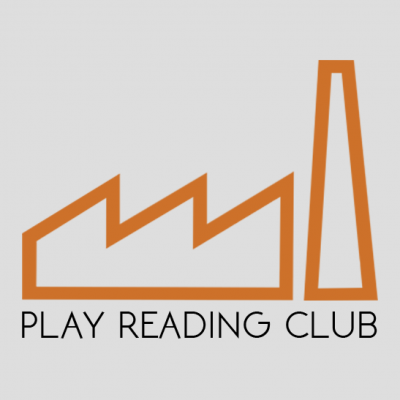 Hope Mill Theatre's Play Reading Club