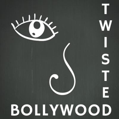 TURN ON FEST COMMISSION: Twisted Bollywood